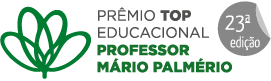 Top Educacional Abmes
